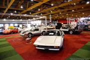 InterClassics Brussels - foto 36 van 291