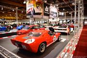 InterClassics Brussels - foto 58 van 291