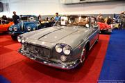 InterClassics Brussels - foto 198 van 291