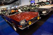 InterClassics Brussels - foto 199 van 291