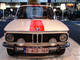 100 Years BMW - foto 2 van 123