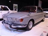 100 Years BMW - foto 17 van 123