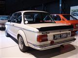 100 Years BMW - foto 21 van 123
