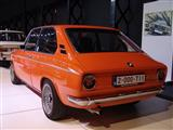 100 Years BMW - foto 23 van 123