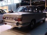 100 Years BMW - foto 24 van 123