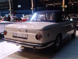 100 Years BMW - foto 27 van 123