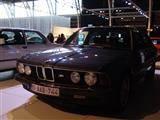 100 Years BMW - foto 29 van 123