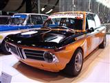 100 Years BMW - foto 53 van 123