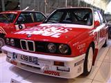 100 Years BMW - foto 58 van 123