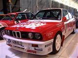 100 Years BMW - foto 59 van 123