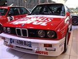 100 Years BMW - foto 60 van 123