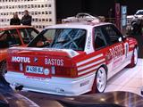 100 Years BMW - foto 91 van 123