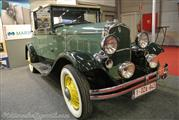 Flanders Collection Car @ Jie-Pie - foto 49 van 329