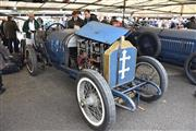 75th Goodwood Members' Meeting - foto 20 van 249