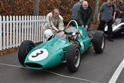 75th Goodwood Members' Meeting - foto 31 van 249