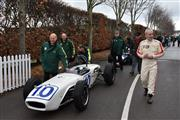 75th Goodwood Members' Meeting - foto 32 van 249