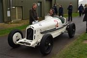 75th Goodwood Members' Meeting - foto 35 van 249