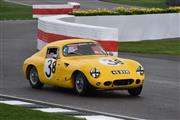 75th Goodwood Members' Meeting - foto 40 van 249