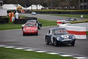 75th Goodwood Members' Meeting - foto 43 van 249