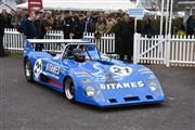 75th Goodwood Members' Meeting - foto 60 van 249