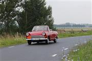 Internationale meeting Auto-Union / DKW - foto 56 van 60