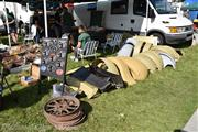 International Autojumble Beaulieu @ Jie-Pie - foto 31 van 991