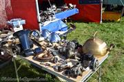 International Autojumble Beaulieu @ Jie-Pie - foto 48 van 991
