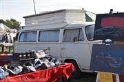International Autojumble Beaulieu @ Jie-Pie - foto 101 van 991