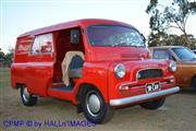 Northern Districts Classic Not Plastic Cars Show - foto 10 van 13