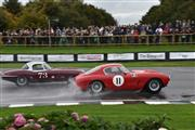 Goodwood Revival Meeting 2017 - foto 6 van 283