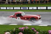 Goodwood Revival Meeting 2017 - foto 7 van 283