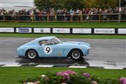 Goodwood Revival Meeting 2017 - foto 10 van 283
