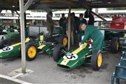 Goodwood Revival Meeting 2017 - foto 16 van 283