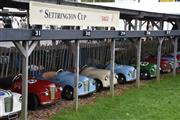 Goodwood Revival Meeting 2017 - foto 18 van 283