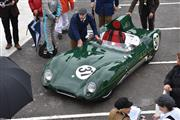 Goodwood Revival Meeting 2017 - foto 23 van 283