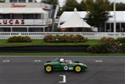 Goodwood Revival Meeting 2017 - foto 24 van 283