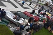 Goodwood Revival Meeting 2017 - foto 25 van 283