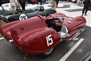 Goodwood Revival Meeting 2017 - foto 27 van 283