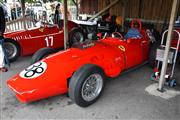Goodwood Revival Meeting 2017 - foto 33 van 283