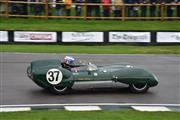 Goodwood Revival Meeting 2017 - foto 38 van 283