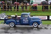 Goodwood Revival Meeting 2017 - foto 46 van 283