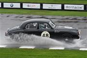 Goodwood Revival Meeting 2017 - foto 48 van 283