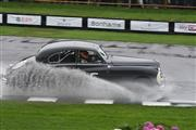 Goodwood Revival Meeting 2017 - foto 51 van 283