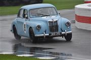Goodwood Revival Meeting 2017 - foto 55 van 283