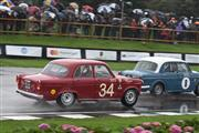 Goodwood Revival Meeting 2017 - foto 56 van 283