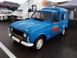 Historic Grand Prix Zandvoort - the boys are back in town - foto 20 van 237