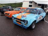 Historic Grand Prix Zandvoort - the boys are back in town - foto 34 van 237
