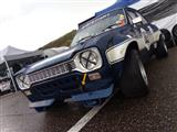 Historic Grand Prix Zandvoort - the boys are back in town - foto 42 van 237
