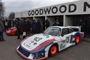 Goodwood 76th Members' Meeting - foto 2 van 200
