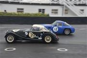 Goodwood 76th Members' Meeting - foto 13 van 200